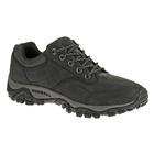 Merrell Moab Rover Walking Shoes (Men's)
