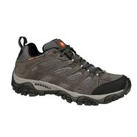 Merrell Moab Ventilator Walking Shoes (Men's)