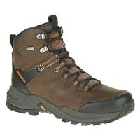 Merrell Phaserbound Waterproof Walking Boots (Men's)