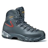 Asolo Power Matic 200 GV Walking Boots (Men's)