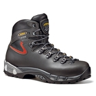 Image of Asolo Power Matic 200 GV Walking Boots (Women's) - Dark Graphite