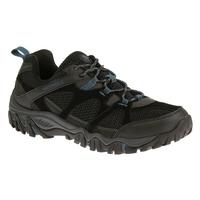 Merrell Rockbit Walking Shoes (Men's)
