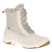 Merrell Ryeland Mid Polar Waterproof Winter Boots (Women's)
