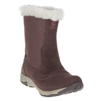 Merrell Ryeland Tall Polar Waterproof Winter Boots (Women's)