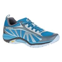 Merrell Siren Edge Walking Shoes (Women's)