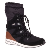 Merrell Stowe Winter Tall Waterproof Boots (Women's)