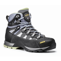 Asolo Stynger GTX Walking Boots (Women's)