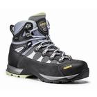 Asolo Stynger GTX Walking Boots (Women's)