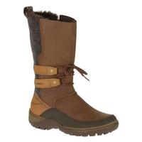 Merrell Sylva Tall Waterproof Boots (Women's)