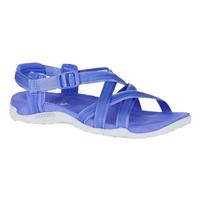 Merrell Terran Ari Lattice Sandals (Women's)