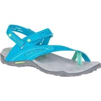 Merrell Terran II Convertible Sandal (Women's)