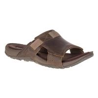 Merrell Terrant Slide Sandals (Men's)