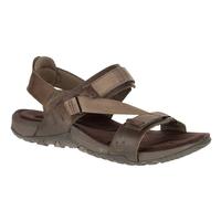 Merrell Terrant Strap Sandals (Men's)