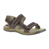 Merrell Traveler Tilt Convertible Sandals (Men's)