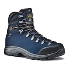 Image of Asolo Tribe GV Walking Boots (Men's) - Navy Blue