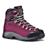 Asolo Tribe GV Walking Boots (Women's)
