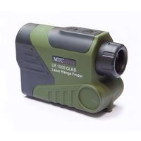MTC Optics Rapier 2 OLED Rangefinder