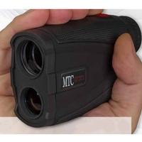 MTC Optics Rapier Ballistic Bluetooth Enabled Laser Rangefinder