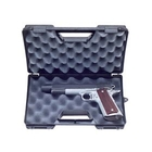 Image of MTM Case-Gard 806 Handgun Case