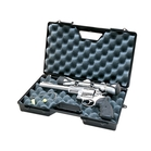MTM Case-Gard 808 Handgun Case
