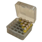 MTM Case-Gard Cartridge Box S25-12