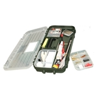 MTM Case-Gard Shooters Range Box