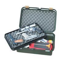 MTM Case-Gard Sportsman Utility Case
