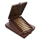 MTM Case-Gard W9SM 9 Round Ammo Wallet