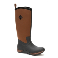 MuckBoot Co Arctic Adventure Ladies Wellingtons
