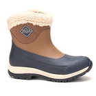 MuckBoot Co Arctic Apres Ladies Winter Boots