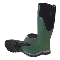 MuckBoot Co Arctic Sport II Tall Ladies Wellingtons
