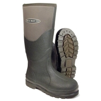 MuckBoot Co Chore 2K Wellingtons