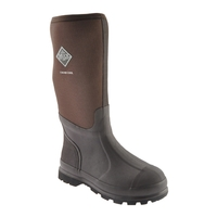 MuckBoot Co Chore Cool Hi Wellingtons