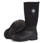 MuckBoot Co Chore Hi Wellingtons