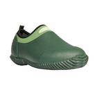 MuckBoot Co Daily Shoe