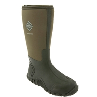 MuckBoot Co Edgewater Hi Wellingtons