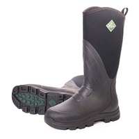 MuckBoot Co Grit Wellingtons