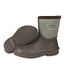 MuckBoot Co Scrub Wellingtons