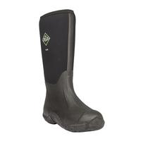 MuckBoot Co Tack Classic Wellington Boots (Unisex)