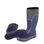 MuckBoot Co Tatton Wellington Boots (Women's)