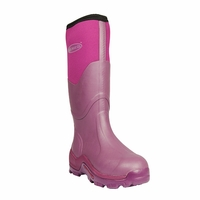 MuckBoot Co Greta Ladies Wellington Boots