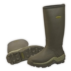 MuckBoot Co Thurso 3.5 Field Wellington Boots (Unisex)