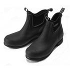 MuckBoot Co Wear Paddock Boots (Unisex)