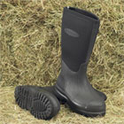MuckBoot Co Derwent Wellington Boots (Unisex) Size 3 only
