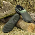 MuckBoot Co Dove Clogs (Unisex)