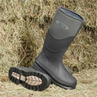 MuckBoot Co Esk Wellington Boots (Unisex)