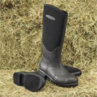 MuckBoot Co Tyne Riding Wellington Boots (Unisex)