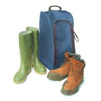 Muddy Boot Bag The Muddy Boot Bag