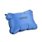 Multimat Camper Pillow - Self Inflating Pillow