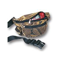 Napier Ranger 2 Waist Bag